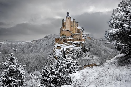 our-amazing-planet-beautiful-castle-spain