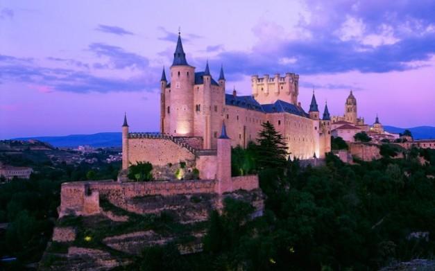 Segovia-Castle-630x393