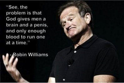 robin-williams2